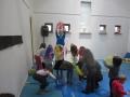 journée de la petite enfance 23-03-2013 152.jpg